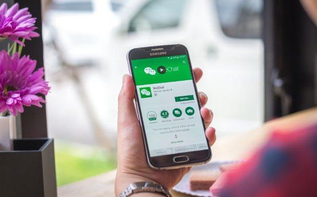 Comment les petites entreprises peuvent-elles gagner de l'argent sur WeChat ?