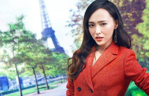 7 secrets pour vendre des vêtements en Chine