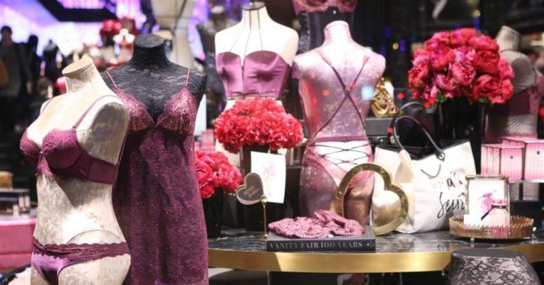 Comprendre le marché de la lingerie en Chine