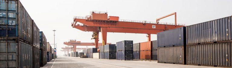 La Chine se rapproche de la chaîne d'approvisionnement de l'avenir