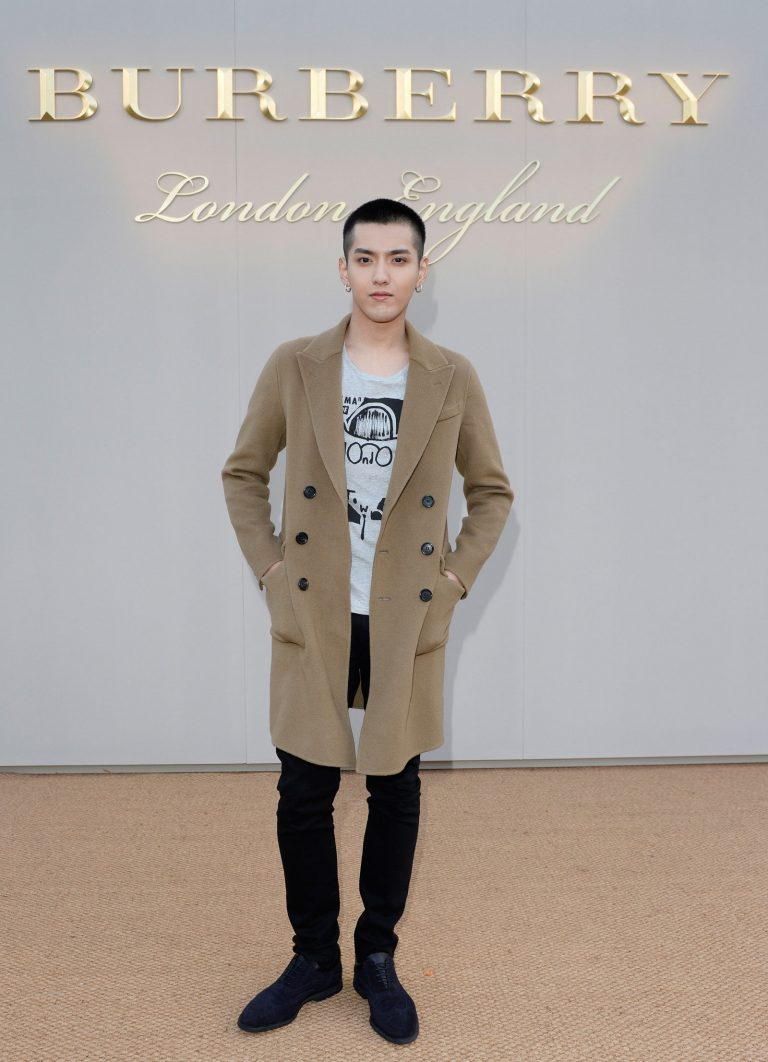 Les marques peuvent-elles voguer sur la nouvelle tendance des KOL laowai en Chine?