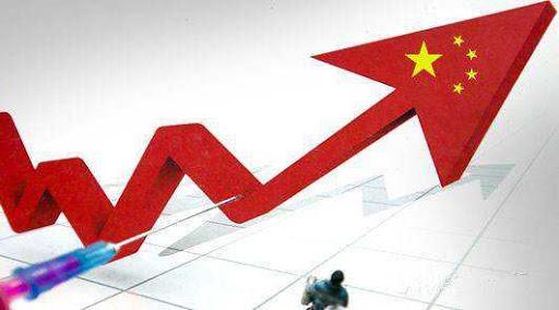 La hausse du PIB chinois est-elle favorable aux marques françaises?