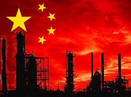 Toutes les solutions B2B online en Chine