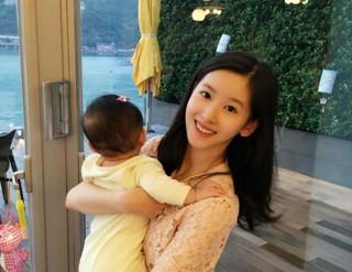Tendances du marché des produits pour bébés en Chine