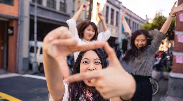 Les problèmes des marques avec les influenceurs chinois