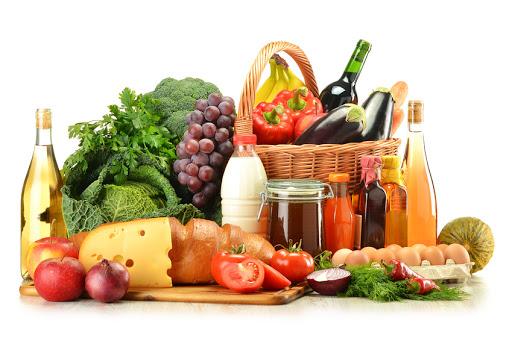 Opportunités pour les produits agroalimentaires français en Chine