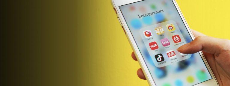 Bilibili la nouvelle plateforme vidéo «Quali» de Chine