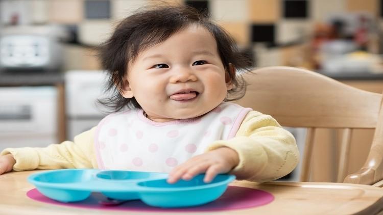Les probiotiques pour enfants hyper populaire en Chine (via le e-commerce)