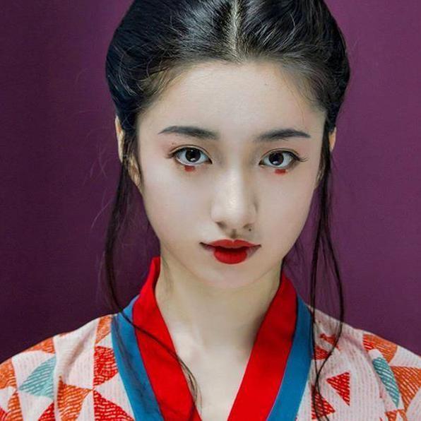Hanfu, plus qu'un simple phénomène de mode en Chine ?