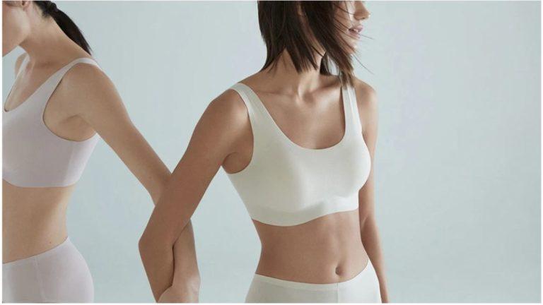 Une marque de sous-vêtements vivement critiquée en Chine