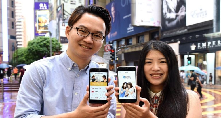 Comment utiliser Alipay pour votre stratégie marketing transfrontalière ?