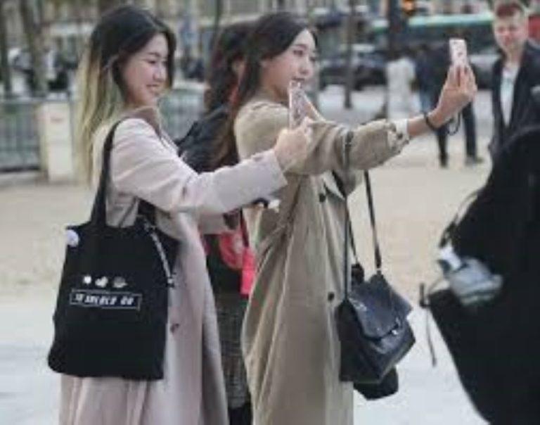 Chine: ces marques qui explosent grâce à la génération Z