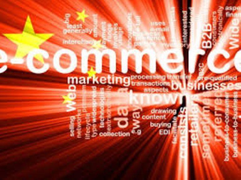 Réussir son marketing B2B en Chine en 2021