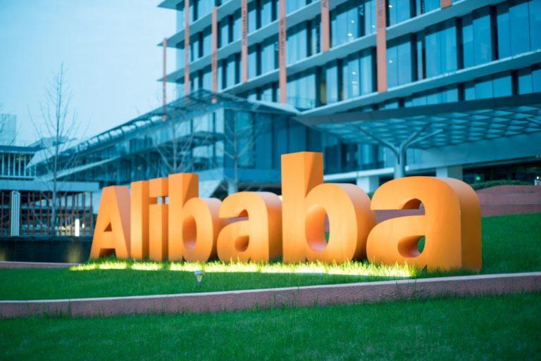 Alibaba va se désengager de ses médias en Chine.
