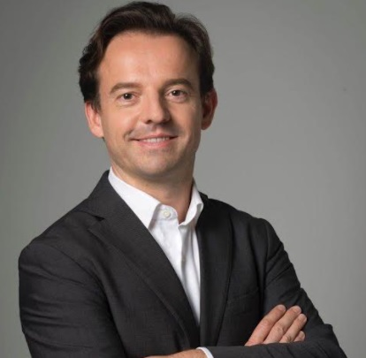 Interview de Benoit Stos, fondateur de Stos Advisory