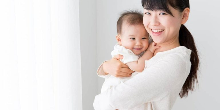 Chine : les produits alimentaires pharmaceutiques pour bébés en plein boom