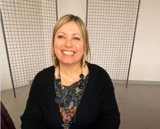 Interview de Florence Tholozan, auteure du livre la Chinoise du tableau