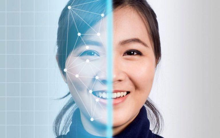 La reconnaissance faciale utilisée sur le marché immobilier chinois